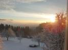 Winterzeit_4