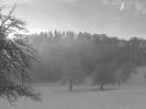 Winterzeit_7