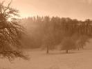 Winterzeit_9